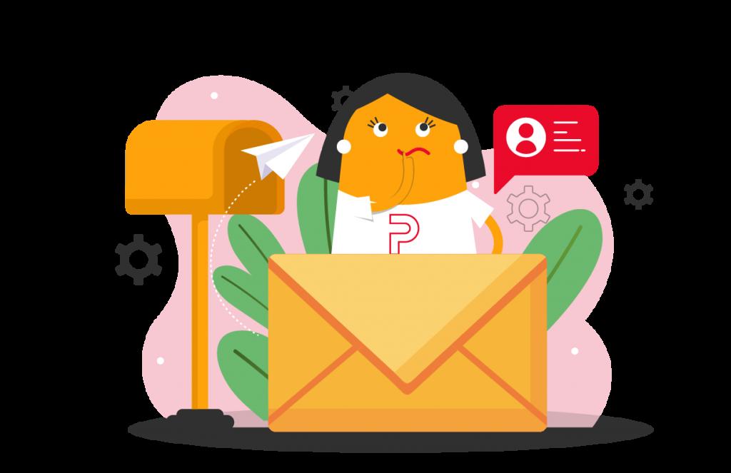 Cómo hacer una campaña de email marketing efectiva