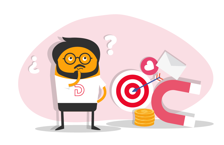 Aprende como funciona y a usar el inbound marketing