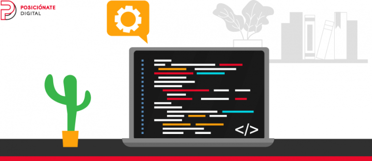 Como-crear-paginas-web-optimizadas