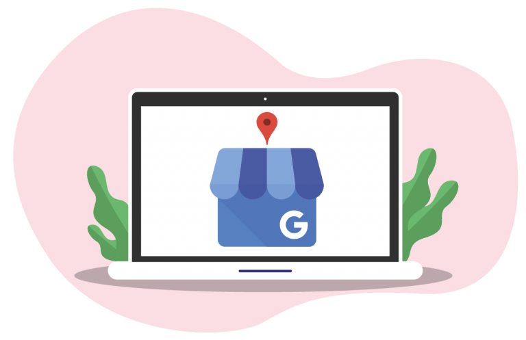 Google My Business Mejora tu SEO local y nos permite generar más ventas