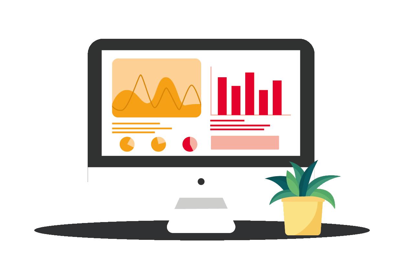 metricas y analisis de resultados archivos blog de posicionate digital resultados archivos
