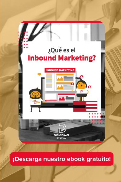 descarga-nuestro-ebook-gratuito-que-es-el-inbound-marketing