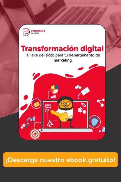 ebook-gratuito-transformacion-digital-para-empresas