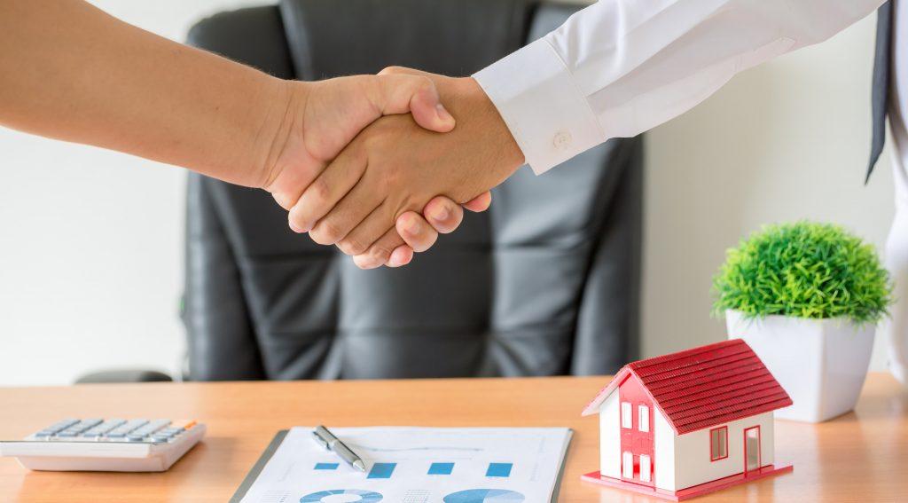 conoce técnicas de captación y venta inmobiliaria