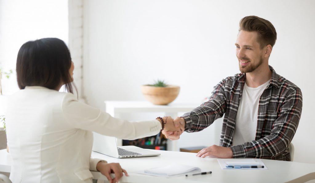 inbound marketing un esencial para consolidar un plan de marketing