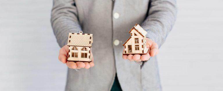 conoce nuevas estrategias de venta inmobiliaria