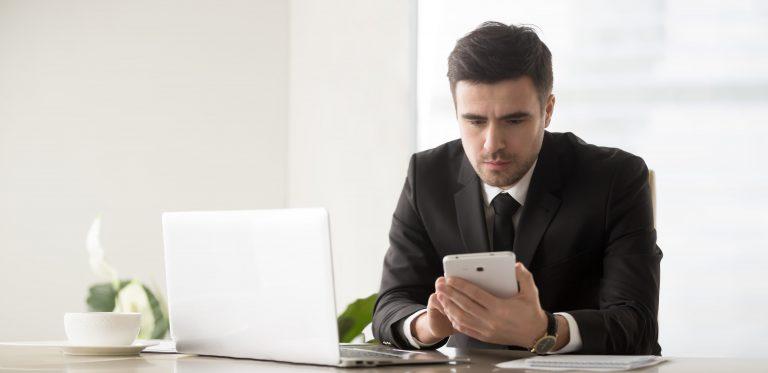 conoce 6 maneras de potenciar el marketing digital para abogados