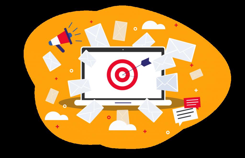 REmail marketing para startups