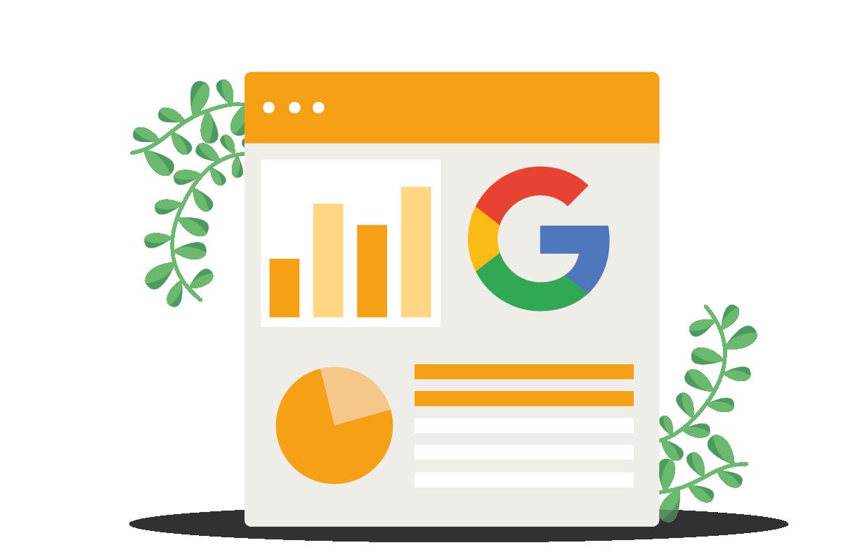 Que es google ads y como funciona