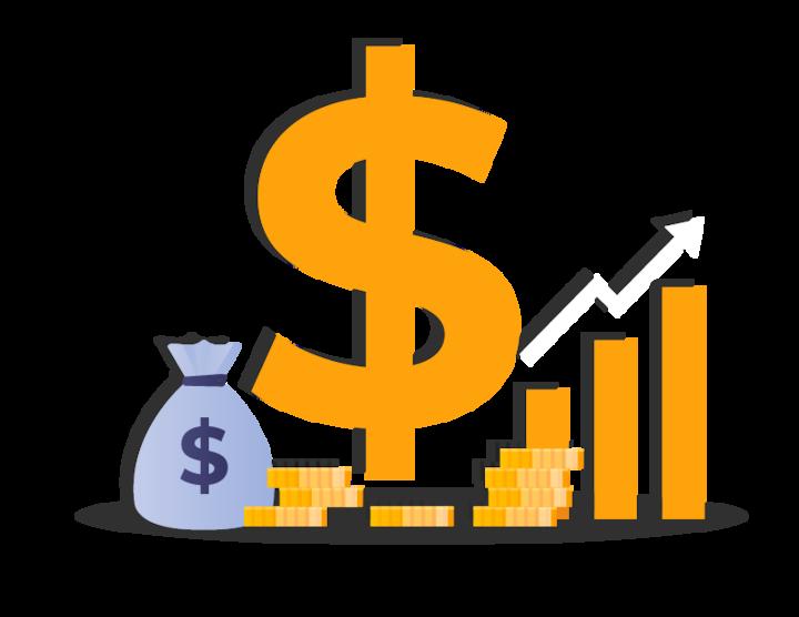 Aumenta tus ventas con estrategias de Inbound MARKETING