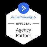 Posiciónate Digital Activecampaign